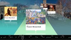 Online Timeline Maker Make A Timeline For Free Tiki Toki